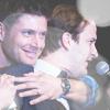 deangabriel: (Jensen/Richard)