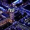 gonergone: (cityscape: london at night)