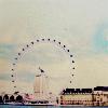 gonergone: (cityscape: london wheel day)