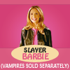 next_to_normal: (slayer barbie)