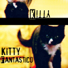 next_to_normal: (Miss Kitty Fantastico)
