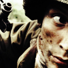 alchemy: Ross McCall in Band of Brothers ([bob] That was his true colour.)