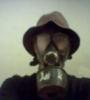 pozorvlak: (gasmask)