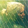 wehappyfew: © 𝓉𝒽𝑒𝓋𝒾𝓋𝒾𝒹𝒾𝓂𝒶𝑔𝑒𝓇𝓎 | battlestar galactica. (♕ cylons ↬ kara ( fence ))
