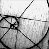 dynamicsymmetry: (Default)