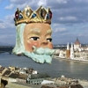 muchar: yes thats king fridays head over budapest (Default)