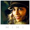 gehayi: (mimihopeful (silver_sunn101))