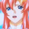 pinksunbeam: (Misaki Concerned)