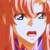 pinksunbeam: (Misaki Angry)