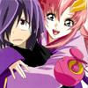 pinksunbeam: (Misaki Friendly or Hugs)