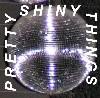 sgorny: (Disco Ball)