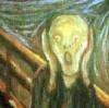 sgorny: (Scream Icon)