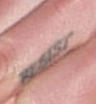 sgorny: (Resist Tattoo)