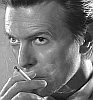 sgorny: (Bowie smoking)