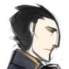 feardestined: (quiet frustration)