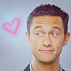 team_britney: JGL - Heart (Default)