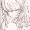 curlycue: (Default)