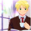tsunneverset: (world can't end until i've had my tea)