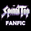 spinaltapfanfic: (Spinal Tap Fanfiction)
