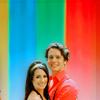audenrain: (Glee // St. Berry (rainbow))