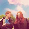 audenrain: (DW // Rory & Amy)