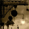 cl0ckw0rkf0x: (steampunk gasworks)