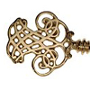 cl0ckw0rkf0x: (steampunk key)