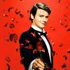audenrain: (Glee // Jesse (roses))
