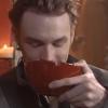 but_civilization: (coffee)