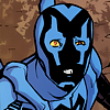 khajidont: (Beetle - Directive: Run)