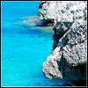 mirabella: (Sea rocks)