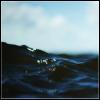 mirabella: (Water)