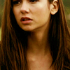 fun_like_that: (TVD- (111) Elena's shocked) (Default)