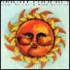 siggy: (Bright Phoebus)