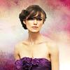 dreamingroses: (purple rose)