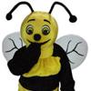 shibari_bee: (Shibari Bee!)