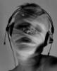 be4ver: (headphones)