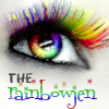 the_rainbow_jen: (_r eye/lash/name)
