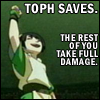 historyblitz: (toph--saves!)