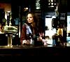 justrunsasaloon: (bartender)