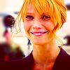 eruthros: (Avengers - Pepper Potts smiling)