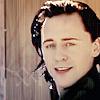 capn_mactastic: picture of Loki smiling (Default)