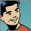 daringyoungman: ([Dick] hopeful grin)