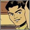 daringyoungman: ([Dick] smile)