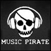 randy: (pirate)