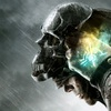 zanzando: Sideview of Corvo Attano from video game Dishonored (Without Honour)