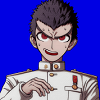 kiyotaka: (Whoa there friend)