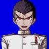 kiyotaka: (Gulps loudly)