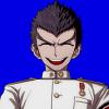 kiyotaka: (HahahaHAHA)