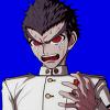kiyotaka: (Okay he's definitely crying now)